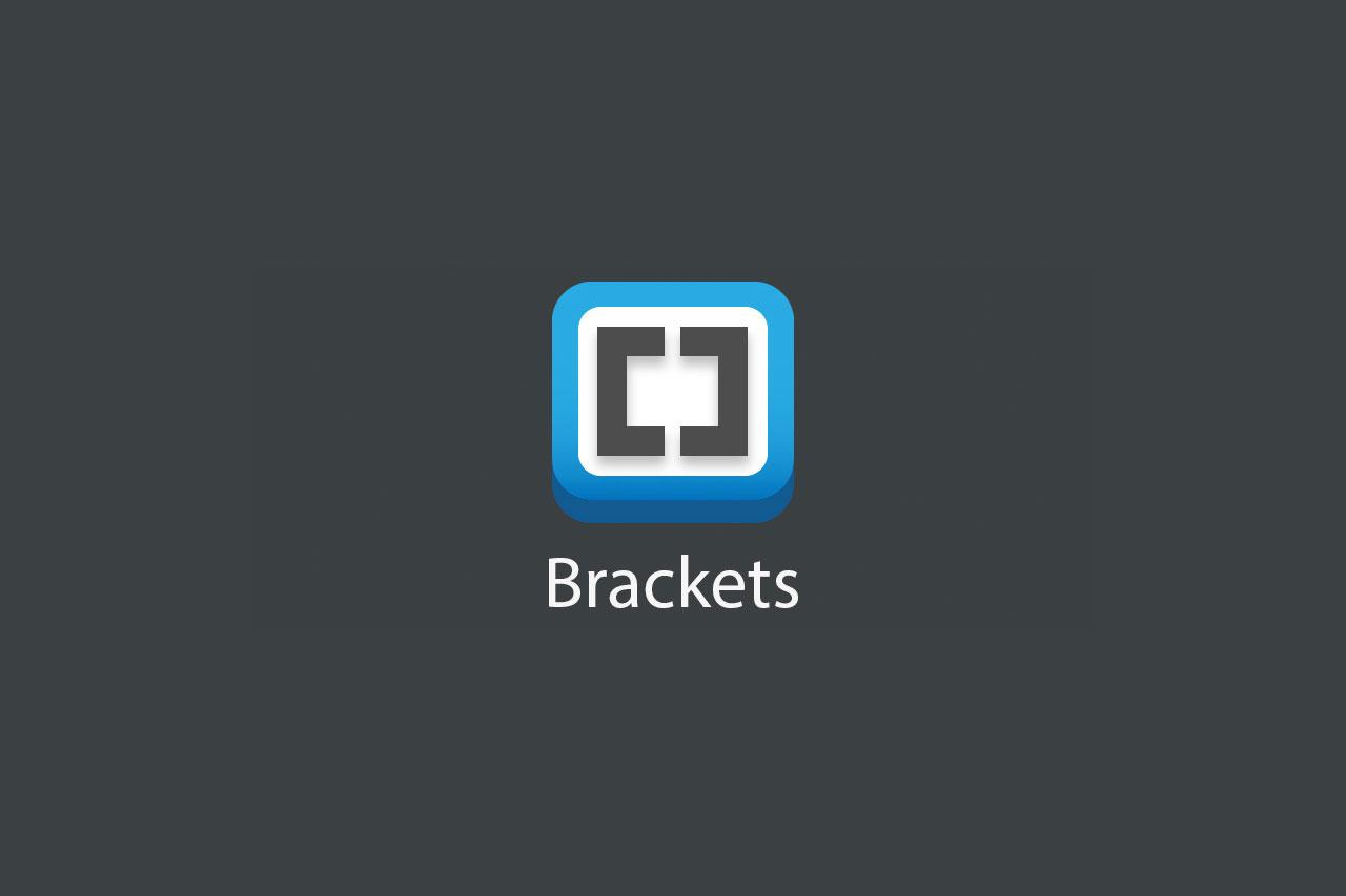 brackets-logo
